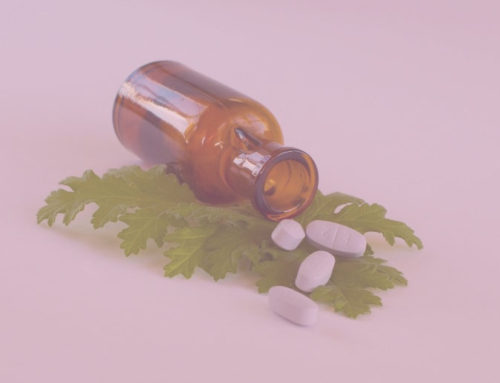 Some comparisons between Naturopathy, Western Medicine, and Homeopathy
