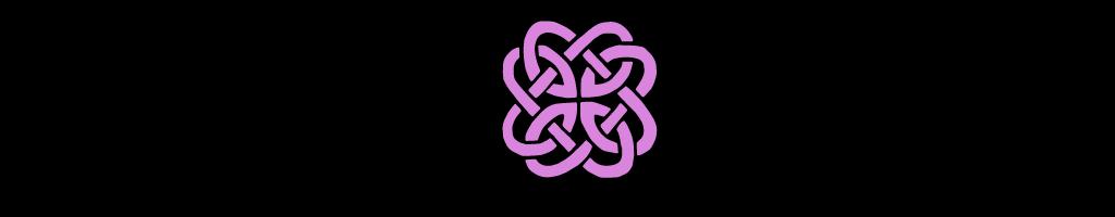 Serenity Homeopathic Clinic Retina Logo